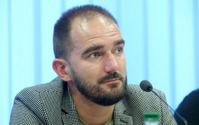 Защита Юрченко подала апелляцию на его арест