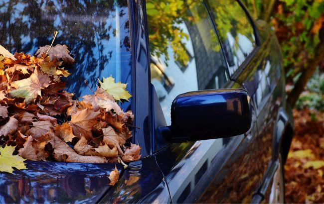 День автомобіліста: найкращі вітання в листівках і віршах