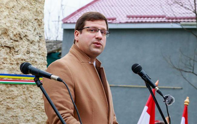 В Венгрии заявили, что продолжат блокировать вступление Украины в НАТО