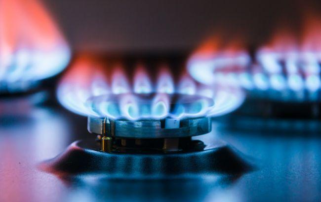 Как отразится на коммуналке открытие рынка газа в Украине: прогноз эксперта