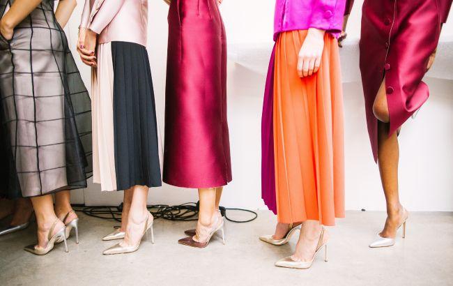 Новинка уже стала культовой: названа самая модная вещь лета 2020