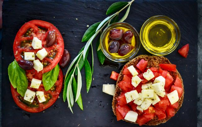 В гармонии с природой: самая полезная диета для быстрого похудения летом