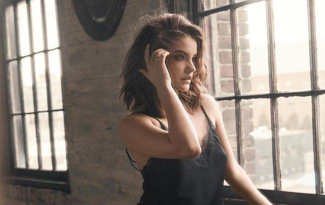 Ангел Victoria's Secret прибавила в весе: как теперь выглядит топ-модель (фото)