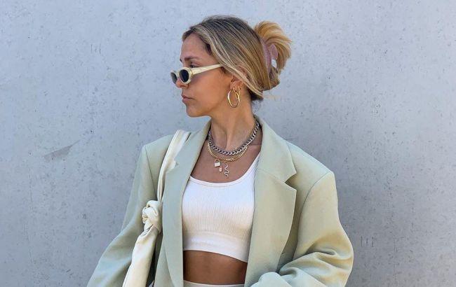 Блогеры сходят с ума: трендовый аксессуар для волос, который хотят все (фото)
