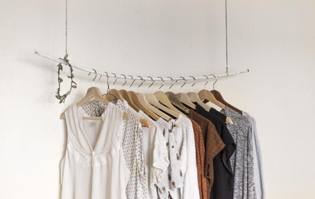 Самое трендовое платье лета, за которым гоняются все модницы мира