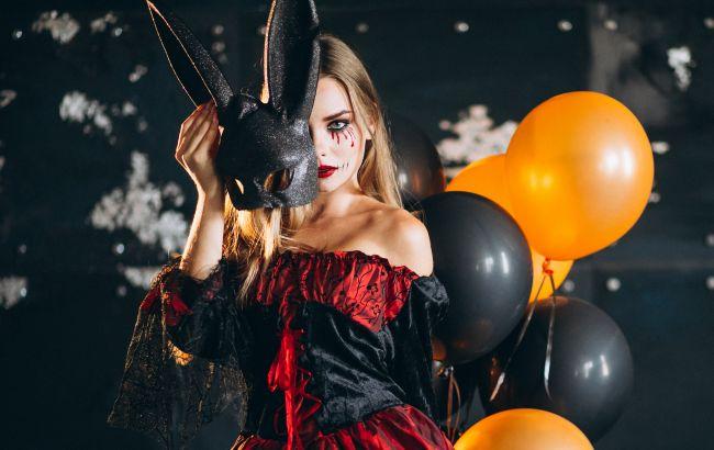 Магічна дата 31 жовтня: як правильно гадати на Хеллоуїн