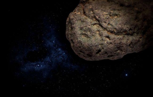 Найден астероид, который мог бы спасти экономику Земли: объяснение ученых
