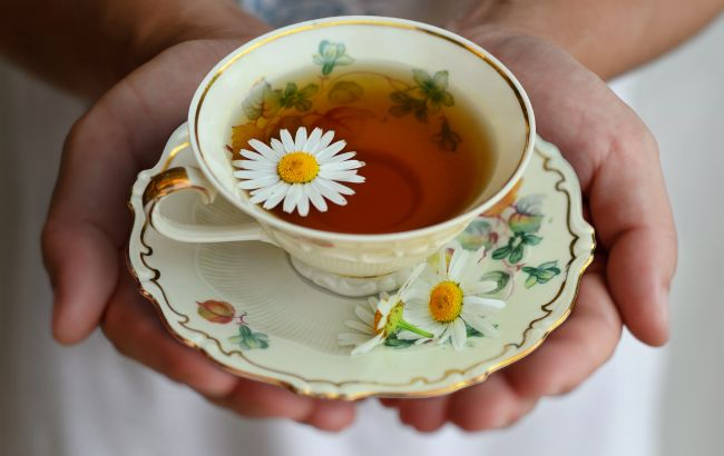 Что происходит с организмом, когда мы пьем чай: доказанные свойства напитка