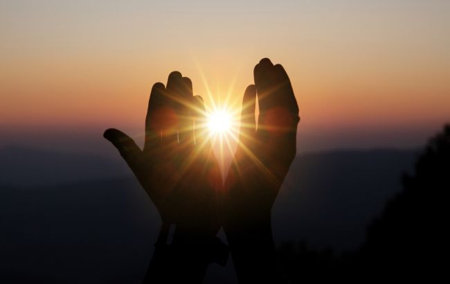 Зимове сонцестояння 2020: що суворо заборонено робити в цей період