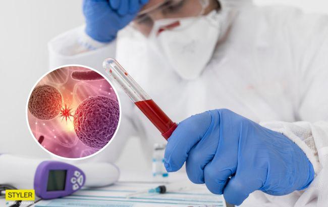 Ученые о главной опасности мутировавшего коронавируса: конец непредсказуем