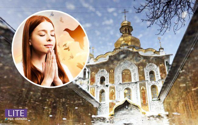 Тетянин день: суворі заборони і головні традиції свята