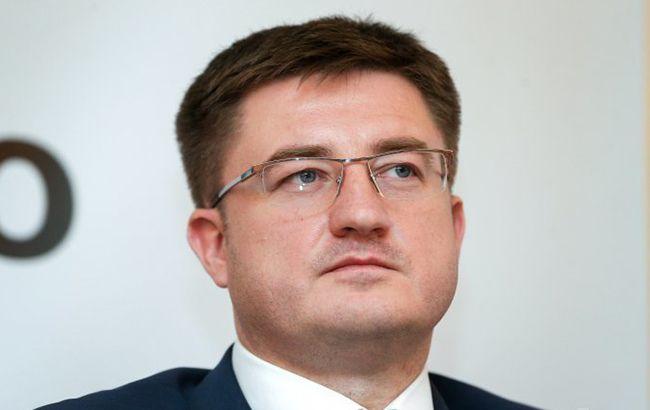 В Госрезерве прокомментировали запрет российских нефтепродуктов