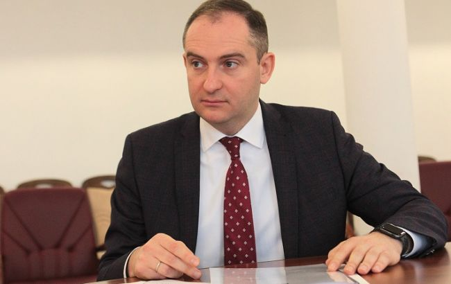Верланов: у лютому сальдо ПДВ перевищило запланований показник на понад 45%