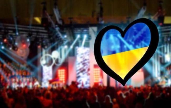 Фото: Євробачення в Україні (112.ua)