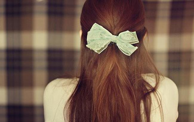 Фото: Девочка (LiveInternet)