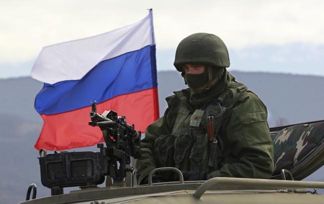 Фото: Армия России (Голос Севастополя)
