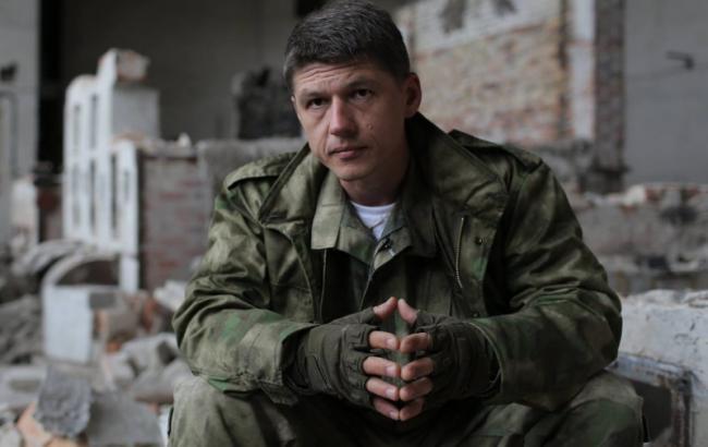 Фото: Андрій Шараскін (112 Україна)