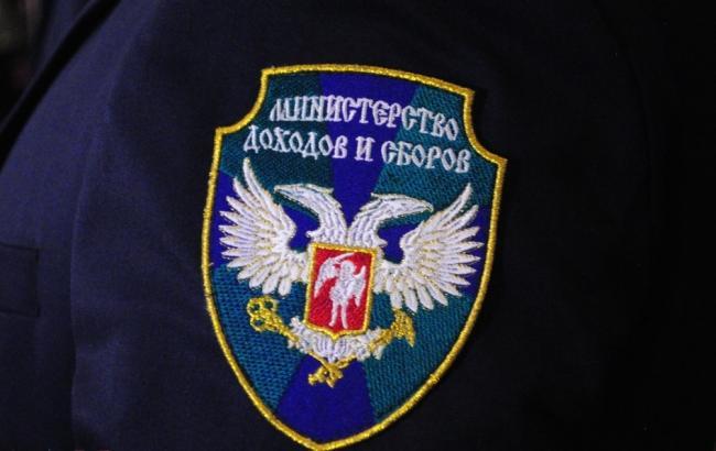 """Фото: Чиновники """"ДНР"""" (dan-news.info)"""
