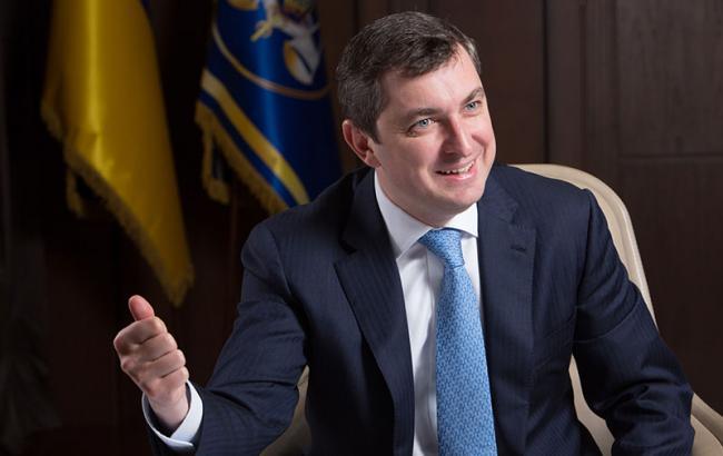 Фото: ФДМ продав одну з українських ГЕС