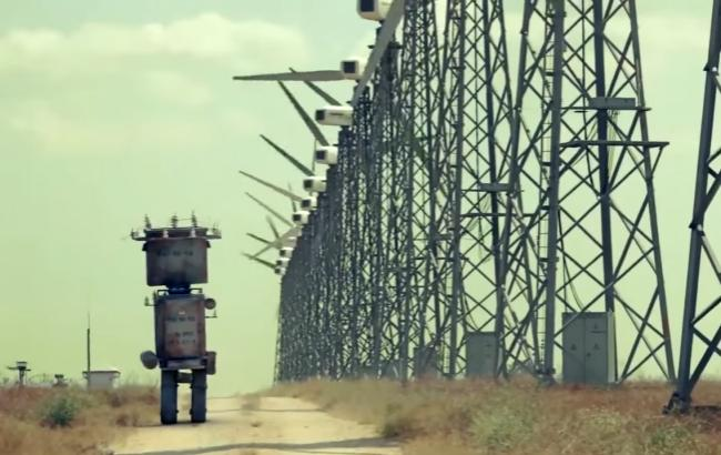 "Фото: Кадр из фильма ""Бобот"" (youtube.com)"
