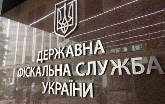 Вгосударстве Украина с несоблюдением срока транзита находятся практически 16 тыс. авто