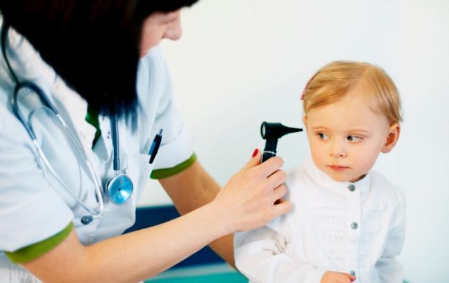 Фото: Ребенок (Detki.co.il)