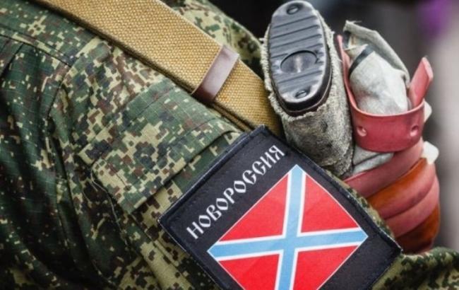 """Жителя Харкова засудили до трьох років тюрми за допомогу """"Новоросії"""""""