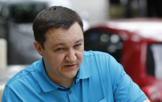 Тимчук повідомляє про можливі провокації бойовиків ЛНР з жертвами серед мирного населення