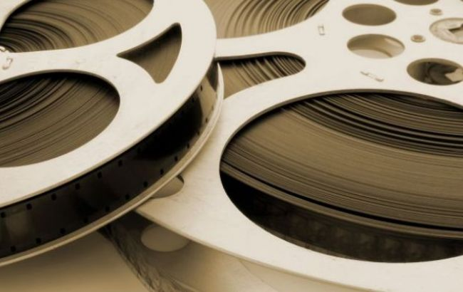 Фото: Нацсовет опубликовал список из 500 запрещенных российских фильмо
