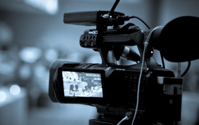 Фото: Украинские фильмы (dsnews.ua)