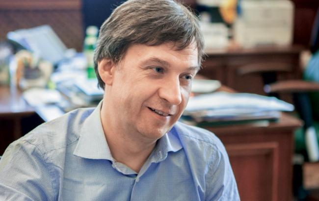 Фото: НБУ спростить валютне регулювання