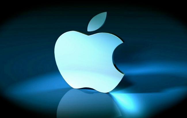 Фото:Apple патентует круглый дисплей для носимых устройств