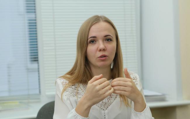 Фото: Анна Калинчук (NewsEra.ru)