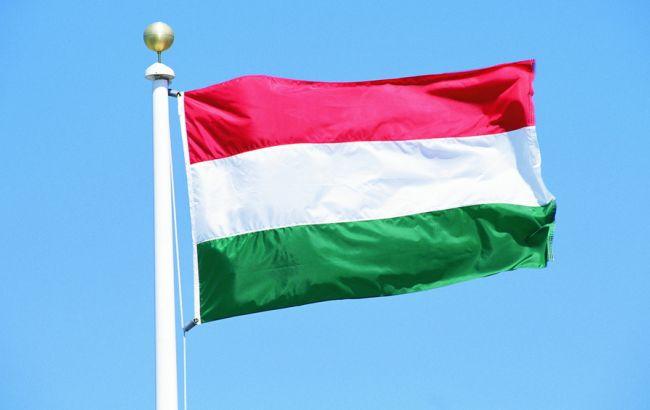ВВенгрии призывают пересмотреть выплаты пенсий украинцам ироссиянам