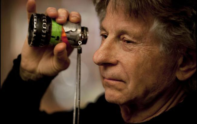 Кинорежиссера Полански неэкстрадируют вСША— Верховный суд Польши