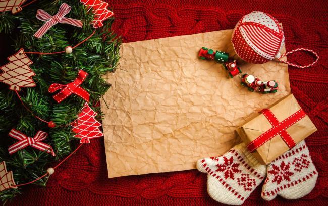 Фото: Рождество (Usiter.com)