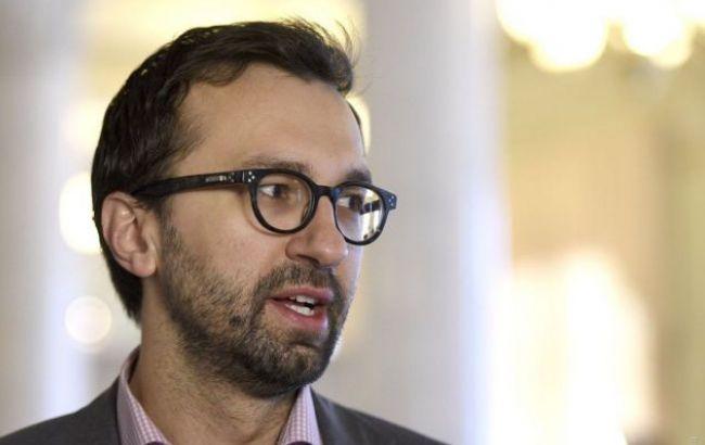 ВНАПК считают, что Лещенко затягивает процесс сквартирой