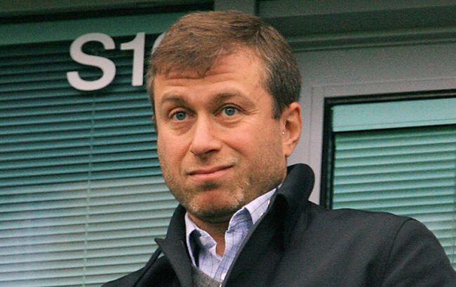 Почему генпрокуратура заблокировала работу «ЕВРАЗ Суха Балка»