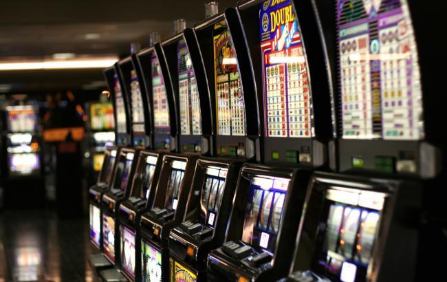 Игровые автоматы киев аренда игровые автоматы pharaons gold iii играть бесплатно