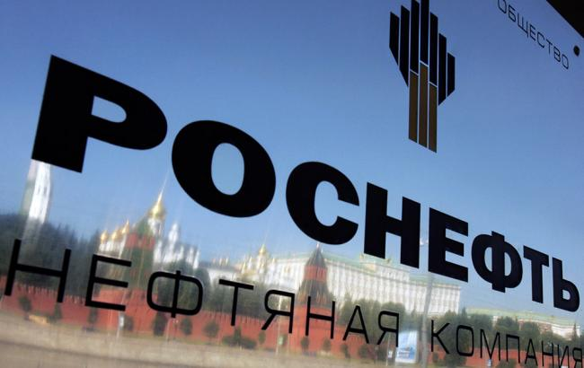 Министр финансов США изучит покупку акций «Роснефти» компанией Glencore