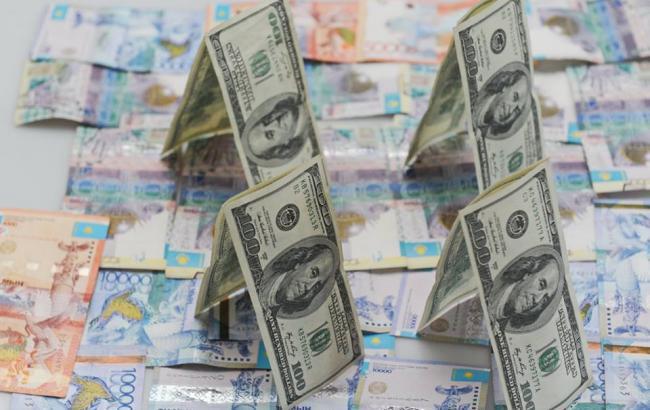 Фото: Деньги (kapital.kz)