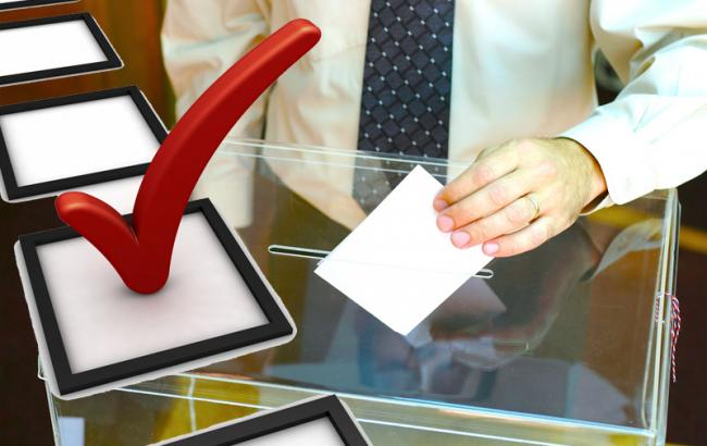 Избирательная кампания в территориальных общинах была конкурентной, - ОПОРА