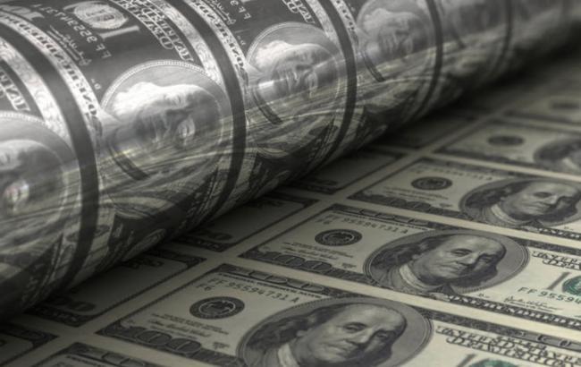 ФРС США підвищила базову ставку