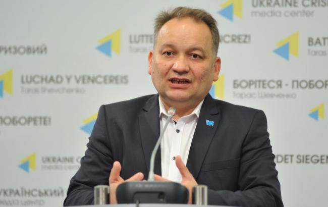 Крымскотатарский ресурсный центр создаст Академию публичной дипломатии
