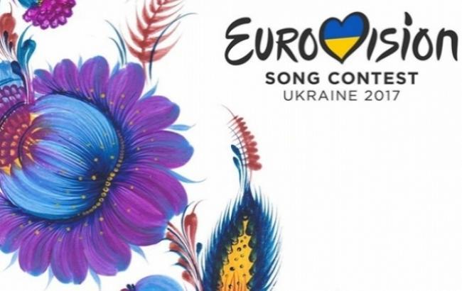 Объявлены имена всех членов жюри отбора наЕвровидение