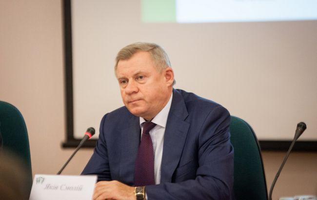 Министр финансов: Еврооблигации «ПриватБанка» будут переконвертированы вкапитал