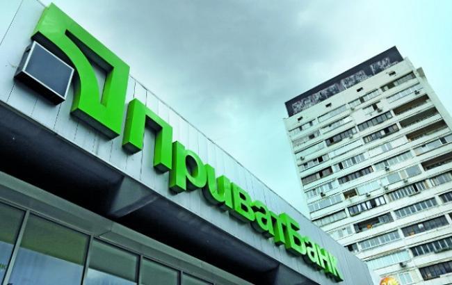 Экс-председатель правления Приватбанка разъяснил «мифические дыры» политикой НБУ