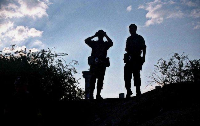 Награнице сВенгрией таможенники открыли огонь при задержании контрабандистов