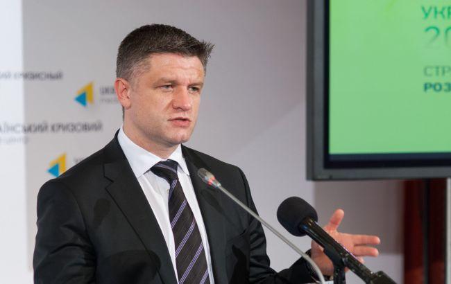 АПУ: Самой известной реформой среди украинцев стала антикоррупционная