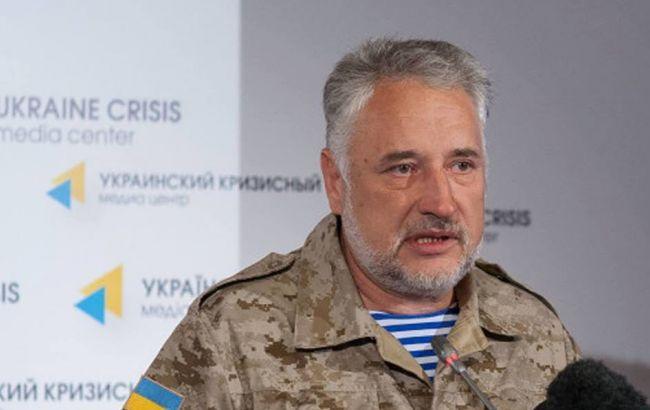 Нашахте Донбасса обвал породы заблокировал под землей семерых горняков